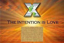 Pijn, van je pijn af met powerstrips / Strip your pain away. Xpress yourself, spread the love! www.mariekebouman.com