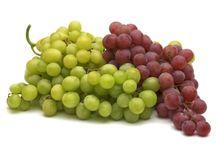 Frutta e verdura: proprieta'...