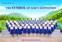 """Best Way to Know God   Praise and Worship """"Chinese Gospel Choir Episode 17"""""""