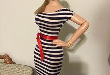 ilovethatdoll clothes around the world :)