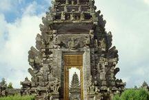 Indonesia, paradise