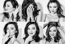 Model Expressions