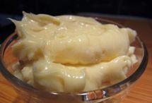 majonéz
