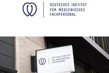 Branding Institute
