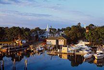 Long Island,New York