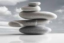 Zen & Design / Some things about Zen, others from design based on Wabi-Sabi, Kanso, Shizen, Shibumi, etc.