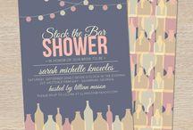 M/K Shower / by Cindy Ligon