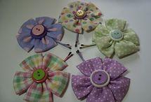 Crafts