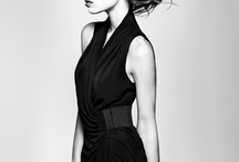 #epic39 hair / by Hannah Marcotti