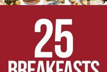 Gezond eten met weinig calorieën / Gezond en ft