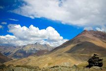 https://www.pinterest.com/travelspiti/travel-spiti/