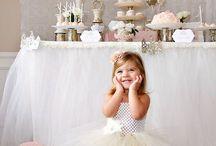 princess * party