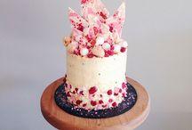 Quick cake ideas