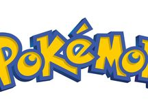 Pokemon Heroes/Villains / Heroes Villains and Pokemons from the Pokemon series