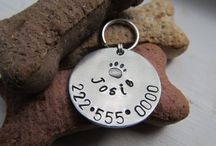 for your pooch!