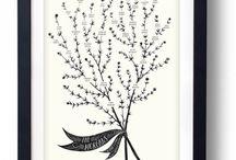 Family Tree / by Nydia Mauras-Jones