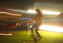 Rowery z naszego Instagrama / http://instagram.com/statek.kosmiczny