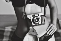 Boudoir - Sexy With Cameras / by Provocateur Images