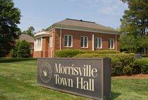 Morrisville North Carolina / 0