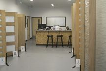 Caldwell's Doors Outlet / Photos of our new location at 2070 Newcomb Avenue