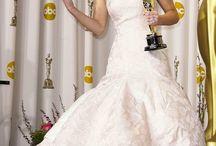 Jennifer Lawrence / by Emily Swanner