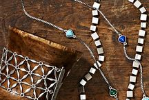 Jewelry Photography - layout  / Ideas for backgrounds of photographing jewelry