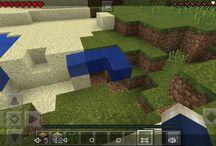 minunile ale naturi Minecraft