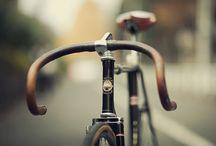 Bikes / by Karen Lynn
