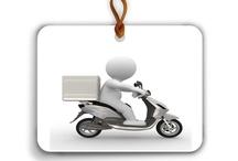 Antirrobo Moto / Quien en su moto no lleva un antirrobo para protegerla, pero........ con un poco mas de información, hubiéramos comprado un buen antirrobo y su accesorio, así evitaríamos llevarnos un susto al ir a recogerla.