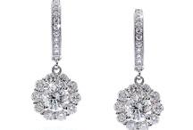 Jewels precious jewels!! / by Teresa Nelson