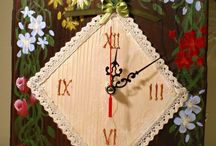 ceas artizanat