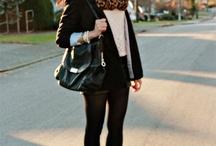 wear it / by Allie Plaschka