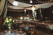 Avon Century Barn / Avon Century Barn is a wonderful Venue located in Avon, Ny. Partyman is proud to be the exclusive catering and rental equipment provider at this location!