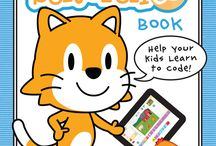Scratch Jnr. / Scratch Jnr is a programming language that enables students in early childhood to create their own interactive stories and games. Scratch Jnr uses programming blocks to make characters move, jump, speak etc.  In this workshop participants will engage in a literacy lesson, recalling a story, sequencing the events in the story and then creating the story using Scratch Jnr.