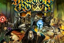Presentation Dragon's Crown