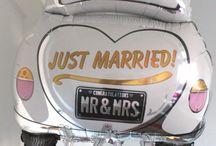 wedding / Wedding Ceremony Ideas