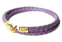 Snake Bracelet / Snake Bracelets