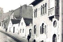Margit utca