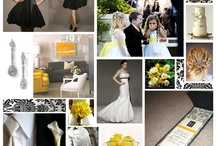 Wedding~ / Wedding ideas from some of the most important ladies in the world.