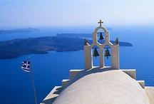 Greece  Ελλάδα