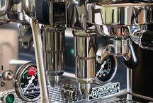 Tumblr / Kahve ve Kahve makinesi hakkında
