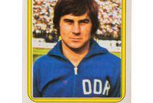 WORLD CU RF GERMANIA 1974