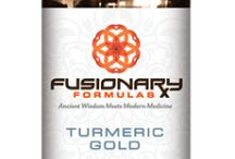 Fusionary Formulas / Fusionary Formulas is a series of supplements designed to bring ancient Ayurvedic healing properties into the modern age. Crafted by physicians, our all-natural formulas alleviate common ailments such as pain and stiffness without the risk of side effects. Stop by your doctor's office today and discover the secret to healthy living.