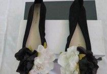 Scarpe e stivali Donna / La moda ai tuoi piedi!