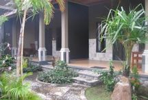West Bali Сheap Guest Houses, Bali, Indonesia / Popular West Bali Сheap Guest Houses with Airport shuttle, Bali, Indonesia.