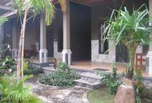 West Bali Сheap Guest Houses, Bali, Indonesia / Popular West Bali Сheap Guest Houses with Airport shuttle, Bali, Indonesia.