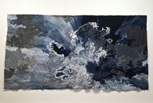 Minneapolis art show reviews