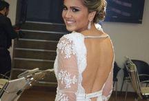 Bride/ Noivas / Noivas lindas