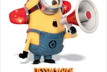 Isn't it despicable