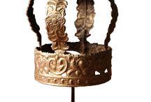 Crown;)